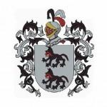 calvete-escudo2